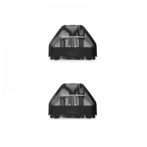 Aspire AVP Replacement Pods (2-Pack) 1.3 / 0.6 ohm