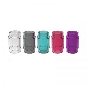 Kanger Replacement Glass for Protank 2/3