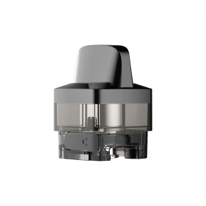 Voopoo Vinci Replacement 2ml Pods (2 Pack)
